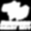 rolletpay_logos3.png