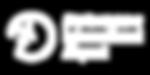 rolletpay_logos (1).png