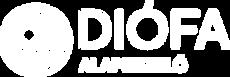 diofa-logo-jo.png
