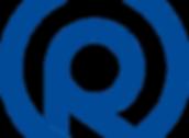 Rollet_logo_vertical_blue_RGB_edited.png