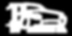 rolletpay_logos2 (1).png