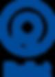 Rollet_logo_vertical_blue_RGB.png