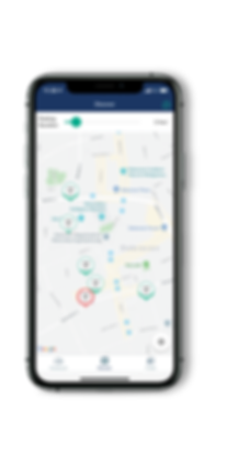 iPhone 11 debr_map.png