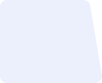 Rectangle 39 (1).png