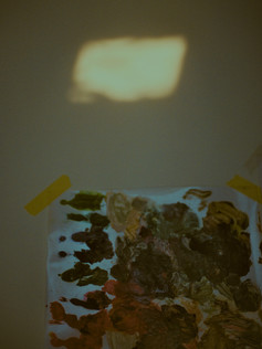 Negative0-15-10A(1).jpg