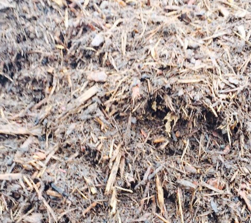 Cedar Brown Mulch.jpg