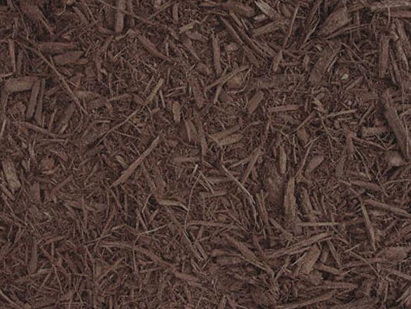 Cocoa Mulch.jpg