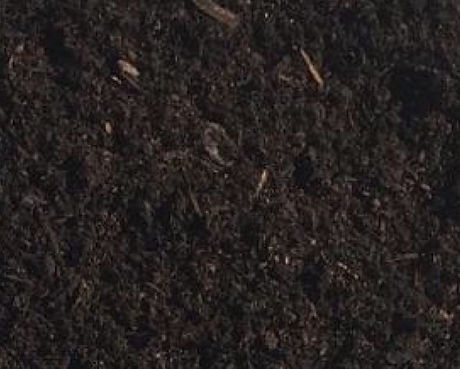 Composted Manure.jpg