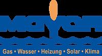 logo-mayer-heizungsbau.png