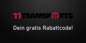 11teamsports_rabattcode.png