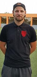 Kevin E- Jugend Trainer.jpg