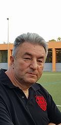 Tansel F Jugend Trainer.jpg