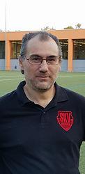 Jorge Bambini Trainer.jpg