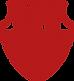 SKV_Logo-drurchsichtig.png