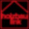 logo_holzbau.png