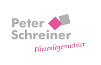 Peter-Schreiner2.PNG