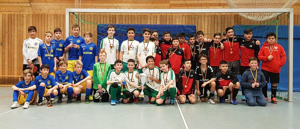 D-Junioren Stadtmeisterschaft.jpg
