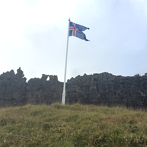 Iceland2014