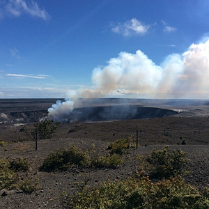 Hawaii&Maui2016