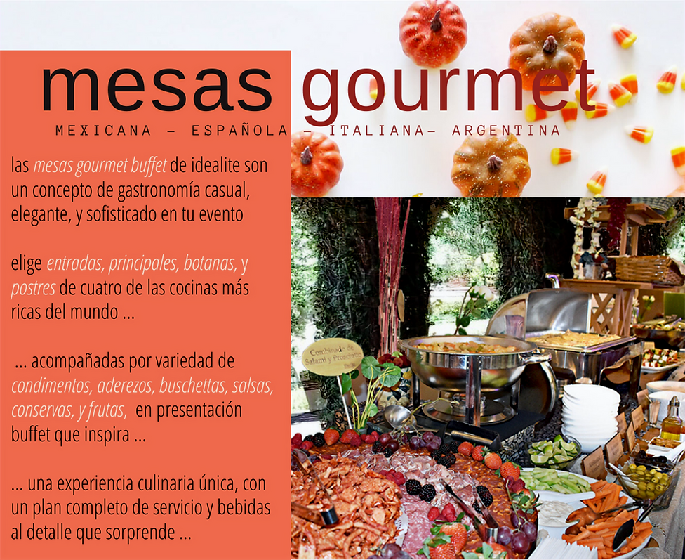 Impresi%C3%B3n-p%C3%A1gina-mesas-gourmet
