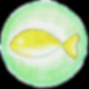 fisch_grün_alpha_edited_edited_edited.pn
