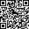 USDT wallet_QR.png