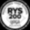 RYS-200_alpha.png