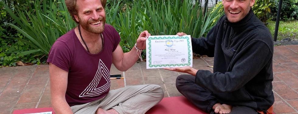 Certification Yoga.jpg