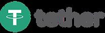 1280px-Tether_Logo.svg.png