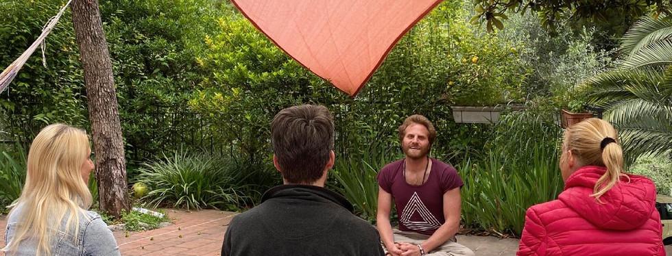 Teachings Yoga.jpg