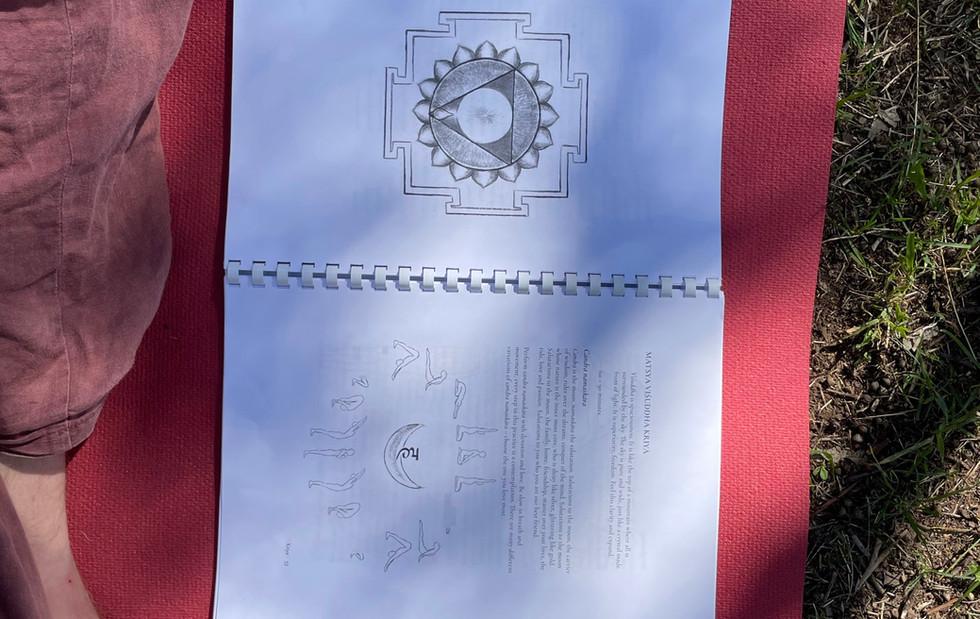 Kriya booklet.JPEG