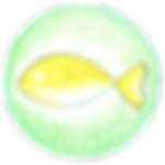 fisch_grün_alpha_edited_edited.png
