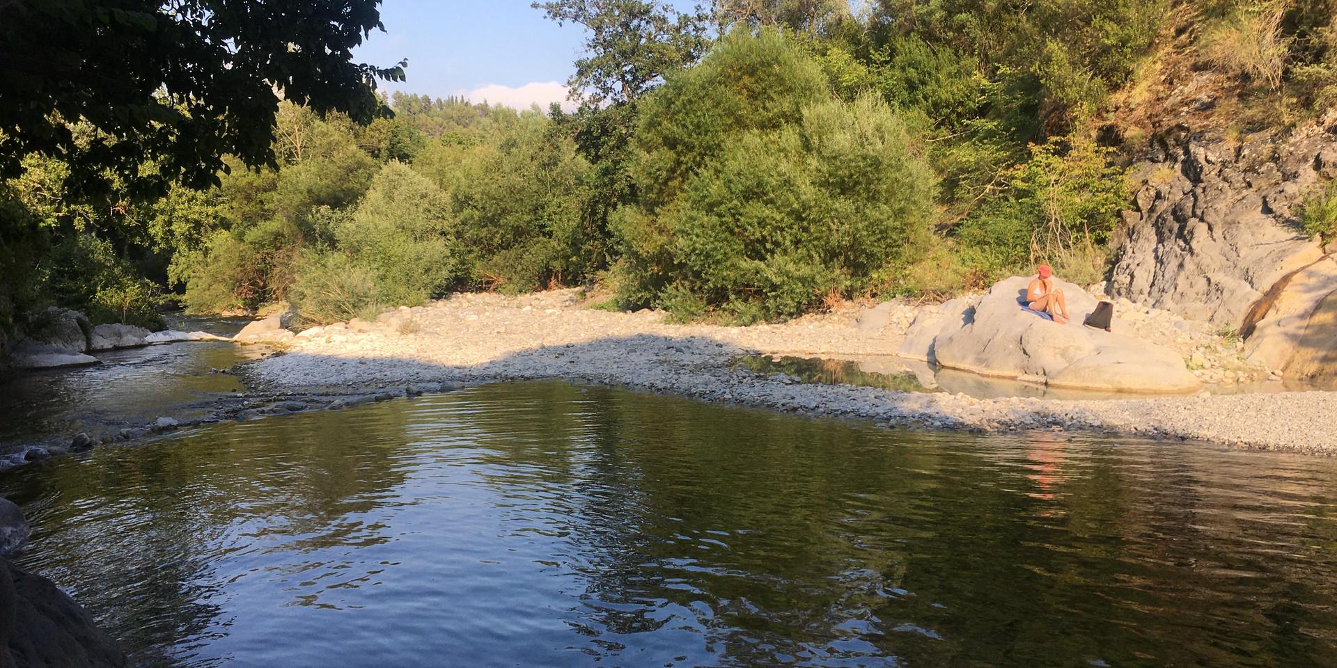 river_space.jpg