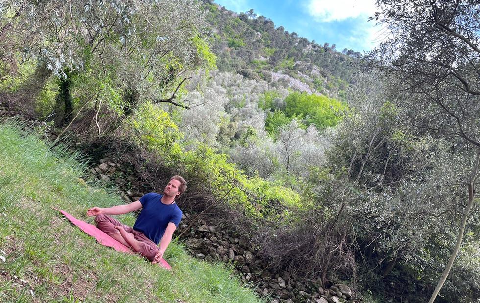 Yoga Spirit.JPEG