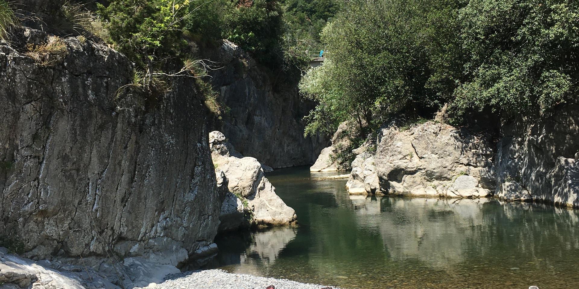 river_spirit.jpg