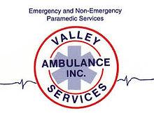 Valley Ambulance Services.jpg