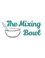 Mixing Bowl Logo.jpg