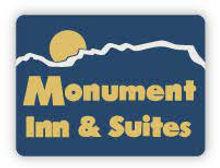 Monument Inn & Suites Logo.jpg