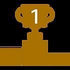 icono podio.png