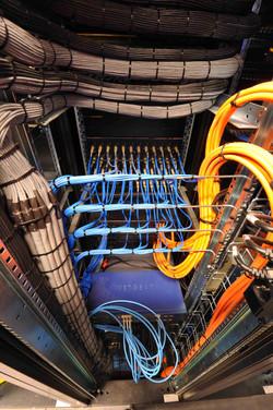 012 Control Central Sala Maquinas Back.JPG