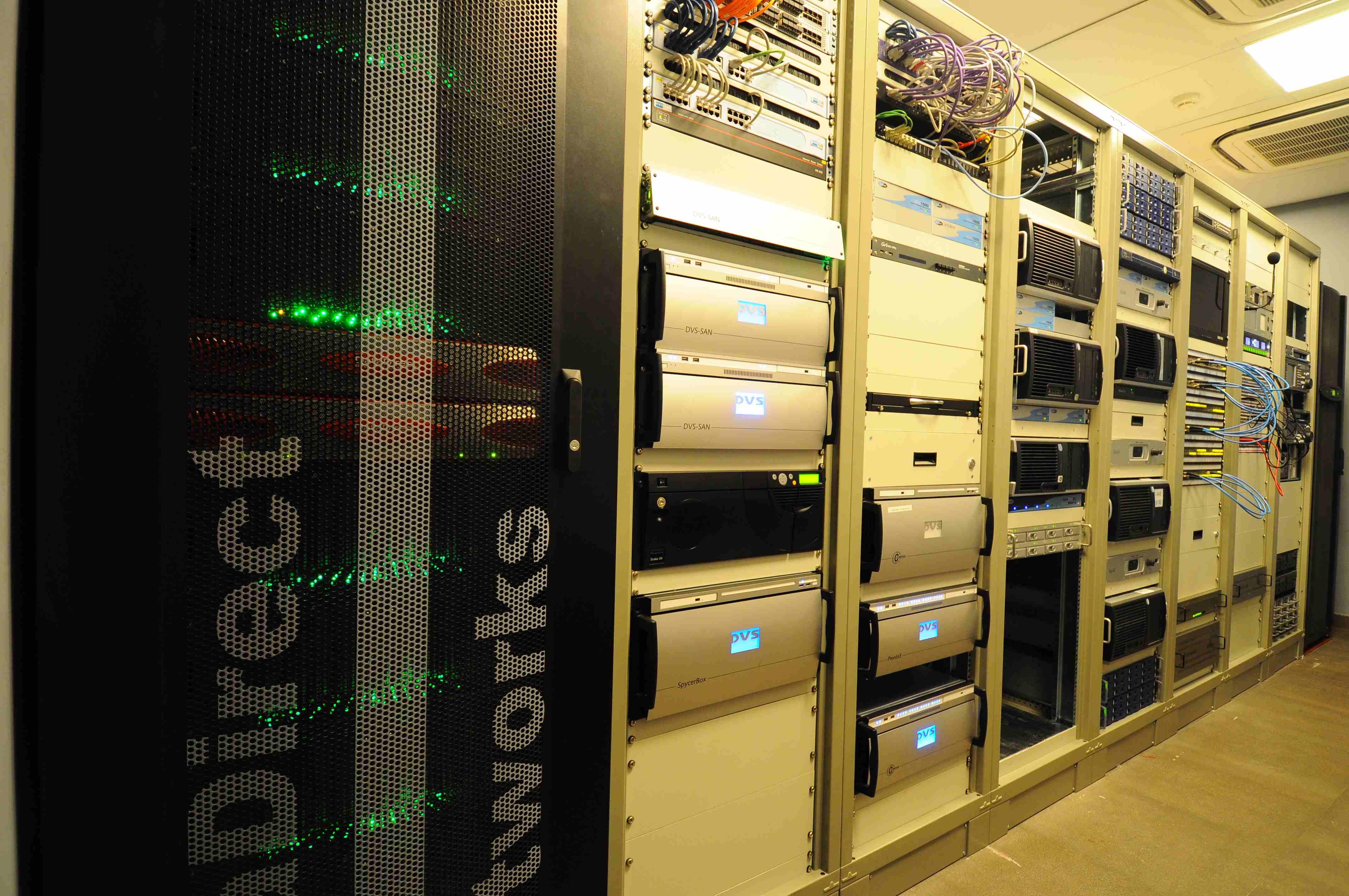 023 Sala Maquinas Video & Cine.JPG