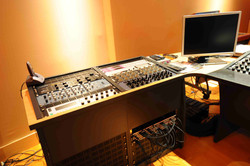 018 Sala Mastering.JPG