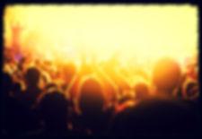184342_lyudi_-koncert_-svet_2560x1600_(w