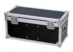 Flightcase_3.jpg