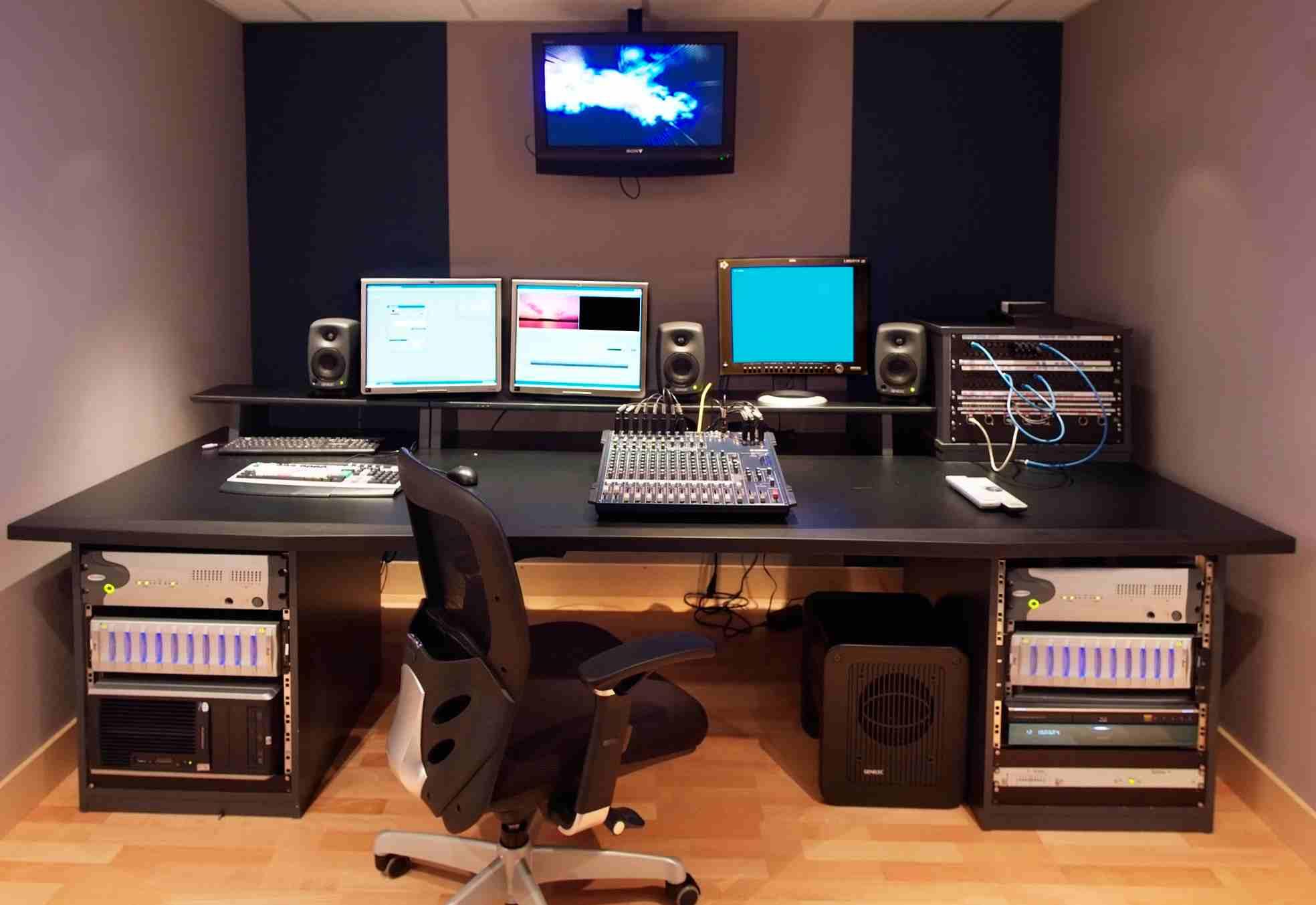 009 Estudio de Audio.JPG