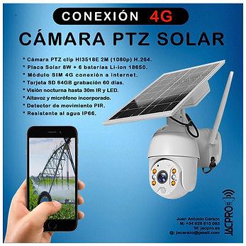 Cámara_Solar_PTZ_4G.jpg