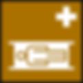 icono protocolo.png