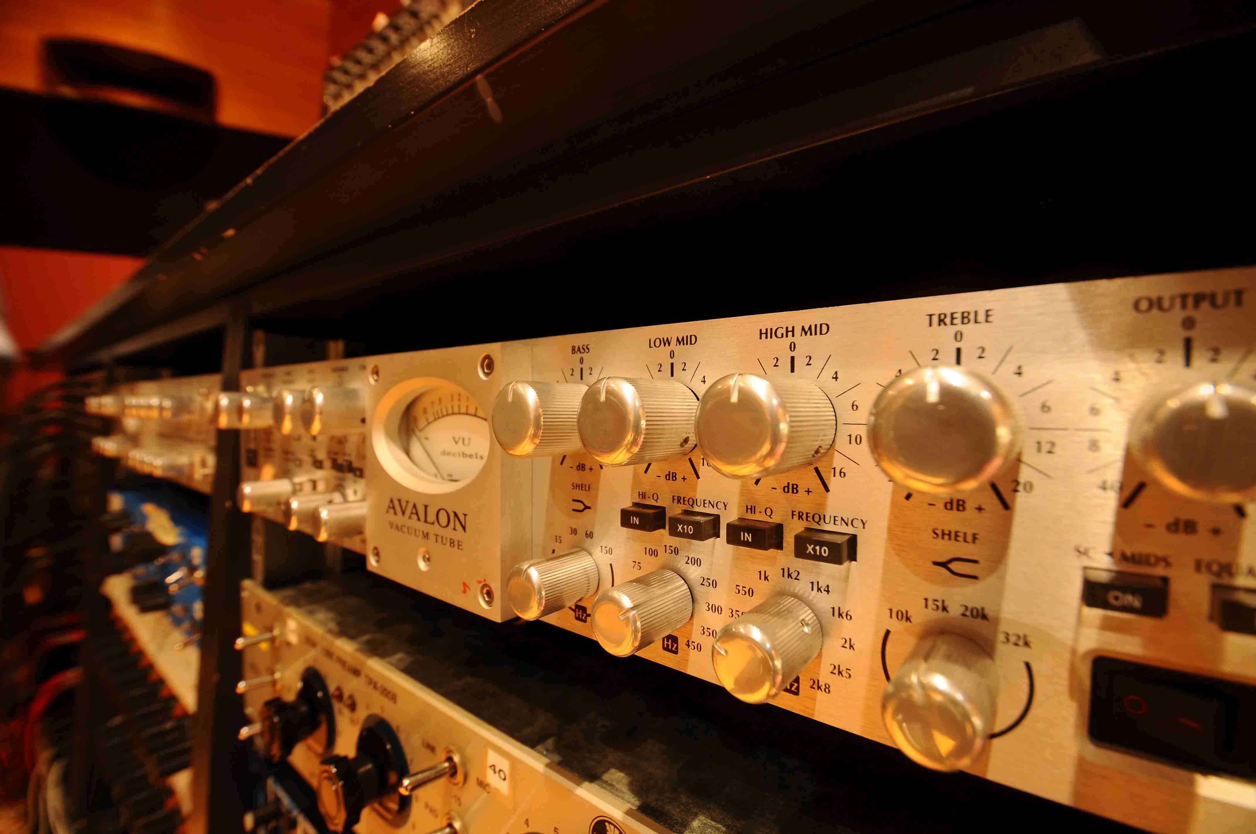 009 Control Estudio Audio 1.JPG