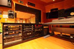 005 Control Estudio Audio 1.JPG
