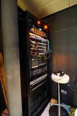 008 Control Iluminación Rack.JPG